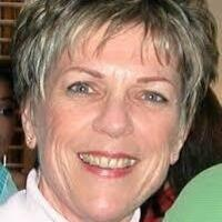 """Workshop Cancelled: """"Making Sense of Painful Emotions"""" with Dr. Noreen Cannon Au"""
