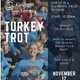 COF Turkey Trot