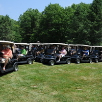 Bob DeYoung Hope Classic Golf Outing