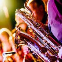 Jazz Combo Concert
