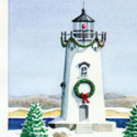 Christmas in Edgartown: Bad Martha Season Finale