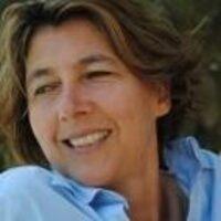 USC Dornsife INET Seminar Series - Alessandra Casella