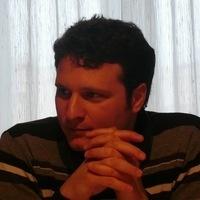 USC Dornsife INET Seminar Series - Giorgio E. Primiceri