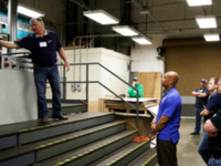 AICC Flexographic Printing: Raising the Standard