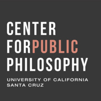 Great Minds: The Center for Public Philosophy