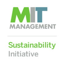 Sustainability Lunch Series: Procurement and Sustainability at AB InBev