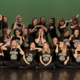 Week of Dance Workshop: Irish Dance