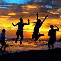 Peace Corps Application Deadline - Jan 1st