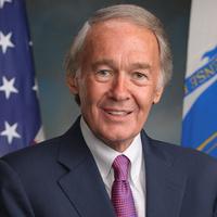 Combating the Climate Crisis: from Regulation to Legislation: Senator Edward Markey