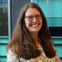 NIH Internships and Postbaccaulaureate Fellowships: Info Session with Kristin Olsen Kiser '79