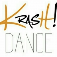 KrasH!Dance Productions