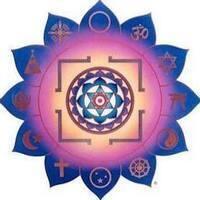 Integral Yoga Center of Richmond