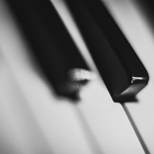 Student Recital: Abigail Maser, piano