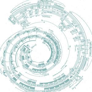 Student Recital: Josh Maberry, tuba