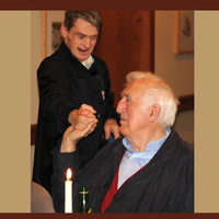 Living Community: Insights from L'Arche
