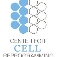 CENTER FOR CELL REPROGRAMMING SEMINAR SERIES