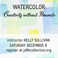 Watercolor: Creativity Without Bounds