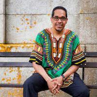 Eastman Jazz Ensemble with guest, Danilo Perez