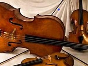 Miller-Kufchak-DeBruyn Trio