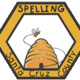 SC County Spelling Bee 2019
