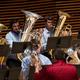 Spring Tuba Thing 1: Ensembles