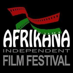 Afrikana Film Festival 2018