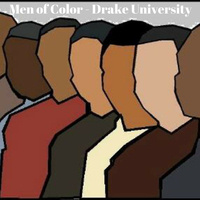 Men of Color General Meeting