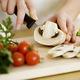 BOPA Bright StARTs: Culinary Arts with Kiah Gibian