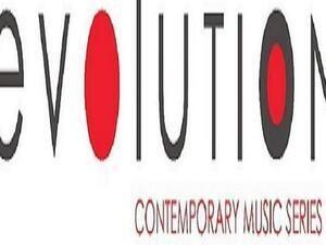Evolution Contemporary Music Series: Gemma Peacocke