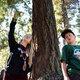 4-H Wildlife Stewards Summer Camp