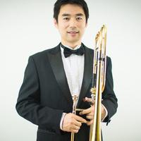 Dr. Li Kuang; Trombone