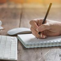 Writing a Winning Grant Proposal