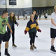 Free Skate Rentals