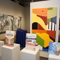 O'Kane Gallery