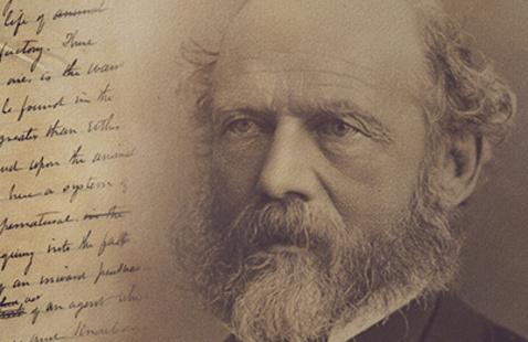 Lewis Henry Morgan at 200: A Critical Appreciation