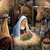 19th Annual La Posada: Celebrating Latin-American Holiday Traditions & Giving Back