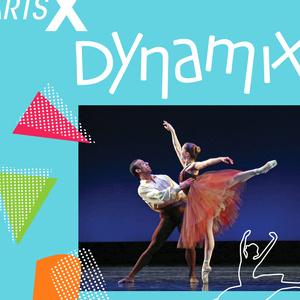 14th Annual ArtsX