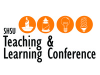 16th Annual SHSU Teaching & Learning Conference