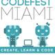 CodeFest Miami 2018