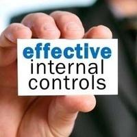 Improving Internal Controls (COICO1-0028)
