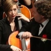 Simpson College Community Orchestra