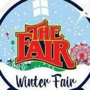 Gate Night Trip: NYS Winter Fair