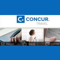 Travel Policy Refresher & Concur (BTTR01-0012)