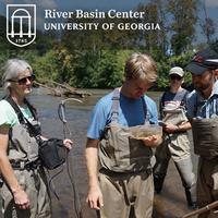 River Basin Center Microconference