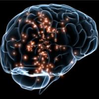 Connectomics and Psychopathology