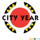 UCR and City Year: A Legacy of Service