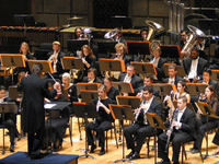Eastman Wind Orchestra
