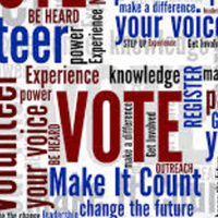 2019 KY Primary Election Day