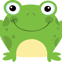 STEM @ Your Library: Hibernating Frogs & Habitats
