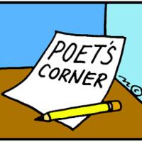 Art Explorers: Poetry